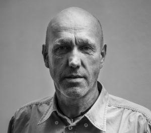 Ing. Wilhelm Schlögl, Jahrgang 1954, verheiratet, Vater von zwei Kindern, ist heutiger Besitzer des Weberhofes in Mieders und über 22 Jahre Kassier der Agrargemeinschaft Mieders.