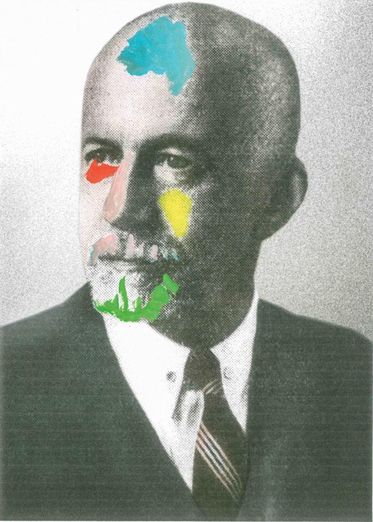 """Stephan Ritter von Falser (*30.08.1855 in Innsbruck; † 19.03.1944 in Innsbruck) war einer der einflussreichsten Tiroler Juristen. Sein beruflicher Werdegang als Richter führte ihn zu verschiedenen Zivilgerichten in Tirol und Vorarlberg und zum Oberlandesgericht Innsbruck; 1902 wurde er Richter am Verwaltungsgerichtshof in Wien, von 1912–1918 als Senatspräsident; von  1917–1920 auch Richter am Staatsgerichtshof sowie  1922–1930 Mitglied des Verfassungsgerichtshofes. Von 1920 – 1926 war Falser als politischer Mandantar auch Mitglied des Bundesrates. Stephan Ritter von Falser beeinflusste mit seiner 1896 veröffentlichten Schrift """"Wald und Weide im Tirolischen Grundbuch"""" und durch seine Expertise als ausgewiesener Fachmann und Richter des Oberlandesgerichts maßgeblich die Tiroler Grundbuchanlegung."""